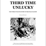 Third Time Unlucky Cover Print Front Border 200dpi